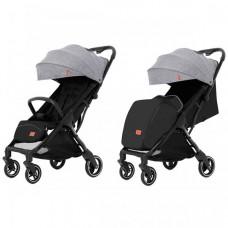 Прогулочная коляска Carrello Turbo CRL-5503
