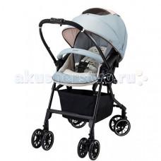 Прогулочная коляска Combi Mechacal Handy Auto 4cas