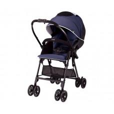Прогулочная коляска Combi Mechacal Handy Light S