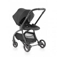 Прогулочная коляска Egg Quail Stroller
