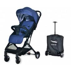 Прогулочная коляска Everflo Baby travel E-330