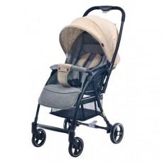 Прогулочная коляска Everflo Daily E-510