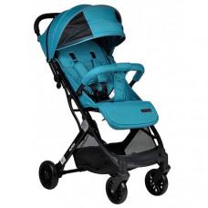 Прогулочная коляска Farfello Comfy Go 2021