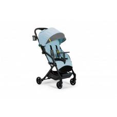 Прогулочная коляска Happy Baby Umma Pro