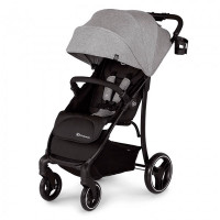 Прогулочная коляска Kinderkraft Trig
