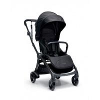 Прогулочная коляска Mamas&Papas Airo (черная рама)