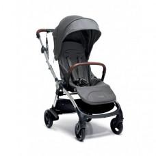 Прогулочная коляска Mamas&Papas Airo (серая рама)