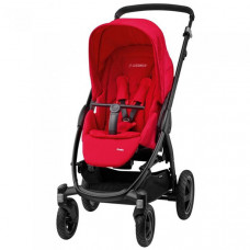 Прогулочная коляска Maxi-Cosi Stella