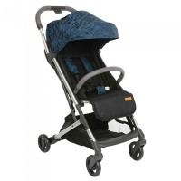 Прогулочная коляска Pituso Style Камуфляж