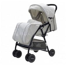 Прогулочная коляска Rant детская York