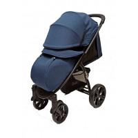 Прогулочная коляска Teddy Bear SL-460