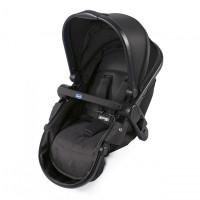 Прогулочный блок Chicco для второго ребенка для коляски-трансформера Fully