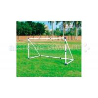 Proxima Футбольные ворота из пластика 2.44х1.30х0.96 м