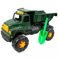 R-Toys Автомобиль Интер BIG ОР191