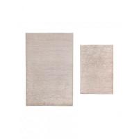 Радуга Набор ковриков для ванной и туалета ТК-0045