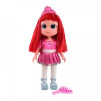 Rainbow Ruby Кукла Руби Балерина