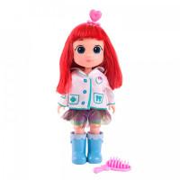 Rainbow Ruby Кукла Руби Доктор