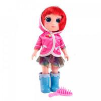 Rainbow Ruby Кукла Руби Повседневный образ