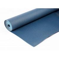 RamaYoga Коврик для йоги Yin-Yang Studio 4,5 мм 173х80 см