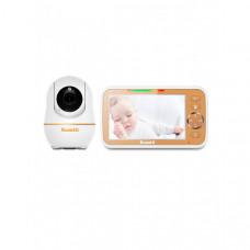 Ramili Baby Видеоняня RV600