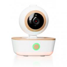 Ramili Дополнительная камера для видеоняни RV1300С