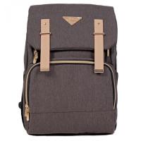 Rant Сумка-рюкзак для мамы Travel