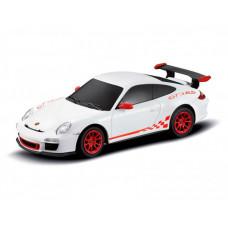 Rastar Машина Porsche GT3 RS радиоуправляемая 1:24