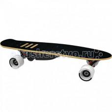 Razor Электрический скейтборд Cruiser Electric Skateboard