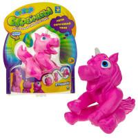 Развивающая игрушка 1 Toy Супер Стрейчеры Етянорог 16 см