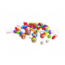 Развивающая игрушка Beleduc XXL Рондо Варио
