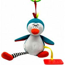 Развивающая игрушка Dolce Пингвин 95301