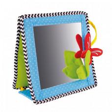 Развивающая игрушка Fancy Baby Зеркальце