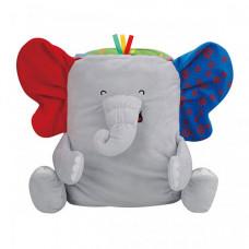 Развивающая игрушка K'S Kids коврик Слон