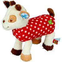 Развивающая игрушка Spiegelburg козлёнок Baby Gluck