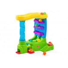 Развивающая игрушка Step 2 Радость-2