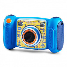 Развивающая игрушка Vtech Фотоаппарат Kidizoom Pix