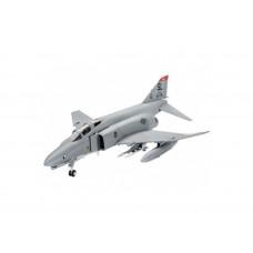 Revell Набор Истребитель-перехватчик F-4E Phantom