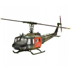 Revell Набор Вертолет Bell UH-1D SAR