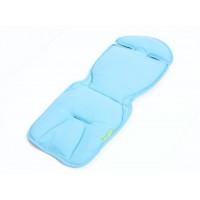Revelo Мягкая подкладка на сиденье Buggypod