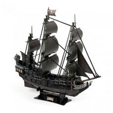 Rezark Сборная модель Корабли Месть Королевы Анны 1:95