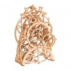 Rezark Сборная модель Механика Часы-маятник