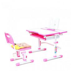 Rifforma Комплект Парта-трансформер и стул Comfort-07