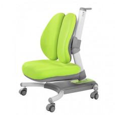 Rifforma Кресло Comfort-32