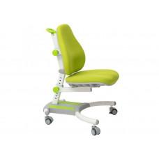 Rifforma Кресло Comfort-33/C с чехлом