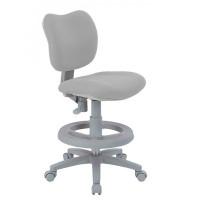 Rifforma Кресло Kids Chair 21