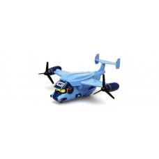 Робокар Поли (Robocar Poli) Самолет Кэри