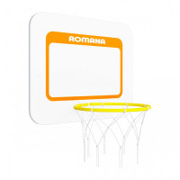 Romana Щит баскетбольный Dop12