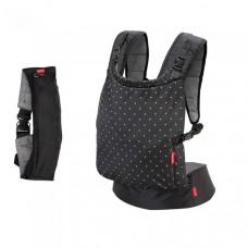 Рюкзак-кенгуру Infantino Zip ergonomic travel carrier
