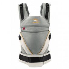 Рюкзак-кенгуру Manduca XT