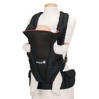Рюкзак-кенгуру Safety 1st Uni-T Baby Carrier